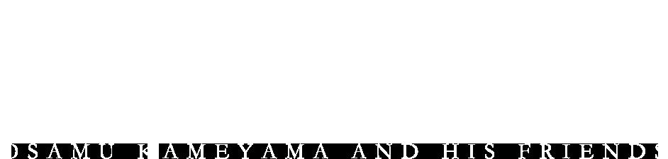 K-Dance Style